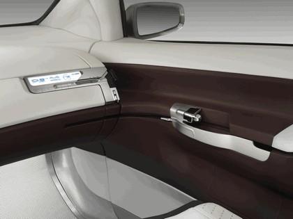 2005 General Motors Sequel concept 63