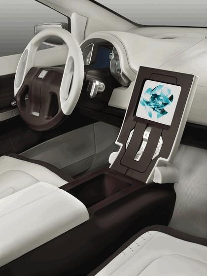 2005 General Motors Sequel concept 64