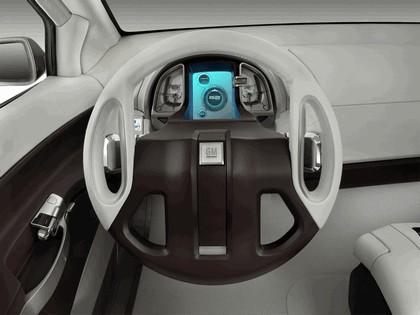 2005 General Motors Sequel concept 65