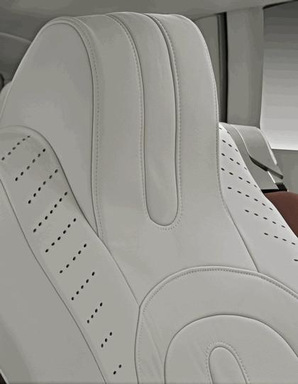 2005 General Motors Sequel concept 66