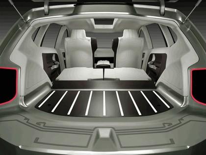 2005 General Motors Sequel concept 67