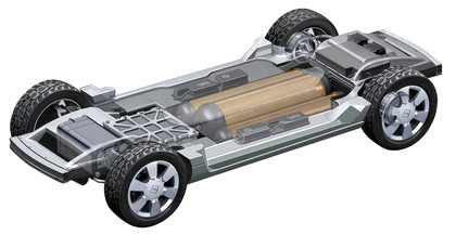2005 General Motors Sequel concept 71