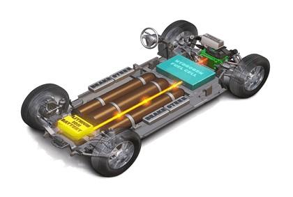 2005 General Motors Sequel concept 73