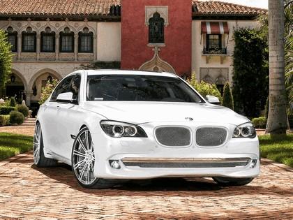 2012 BMW 7er ( F01 ) by Strut 1