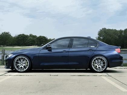 2012 BMW 3er ( F30 ) by IND Distribution 4