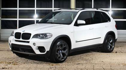 2012 BMW X5 ( E70 ) by IND Distribution 3