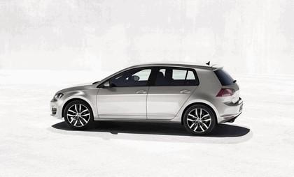 2012 Volkswagen Golf ( VII ) TSI BlueMotion 6