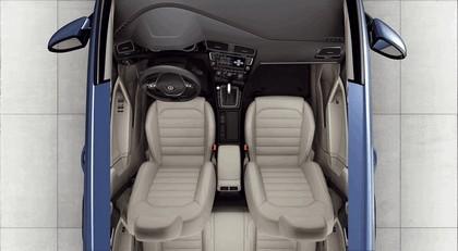 2012 Volkswagen Golf ( VII ) TSI BlueMotion 23