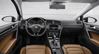 2012 Volkswagen Golf ( VII ) TSI BlueMotion 26
