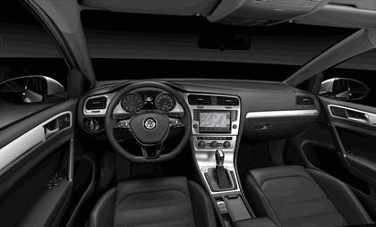2012 Volkswagen Golf ( VII ) TSI BlueMotion 31