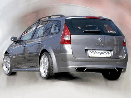 2003 Renault Megane Grandtour by Koenigseder 3
