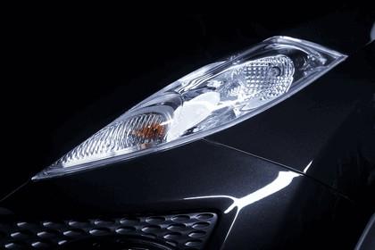 2012 Nissan Juke ( YF15 ) Ministry of Sound 13