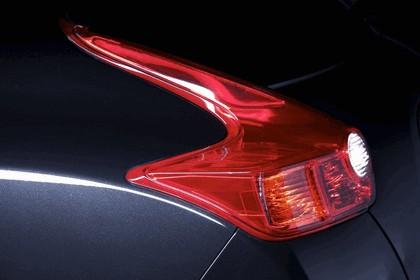 2012 Nissan Juke ( YF15 ) Ministry of Sound 17