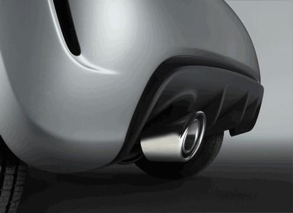 2013 Fiat 500 turbo - USA version 5