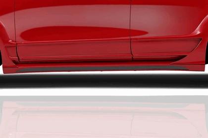 2012 Porsche Cayenne ( 958 ) by Lumma Design 6