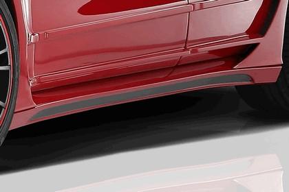 2012 Porsche Cayenne ( 958 ) by Lumma Design 7