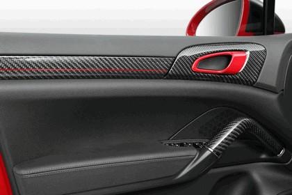 2012 Porsche Cayenne ( 958 ) by Lumma Design 23