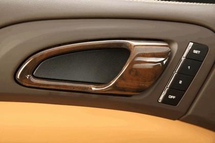 2012 Porsche Cayenne ( 958 ) by Lumma Design 51
