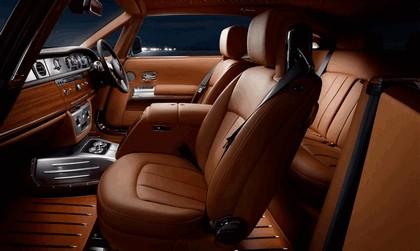 2012 Rolls-Royce Phantom coupé Aviator Collection 3