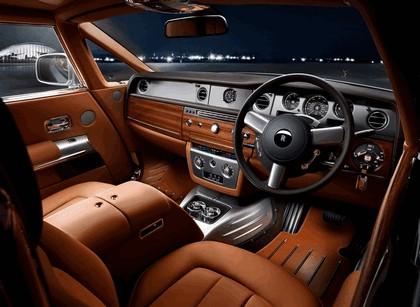 2012 Rolls-Royce Phantom coupé Aviator Collection 4
