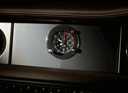 2012 Rolls-Royce Phantom coupé Aviator Collection 6