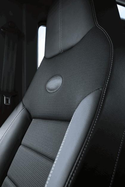 2013 Land Rover Defender 90 15