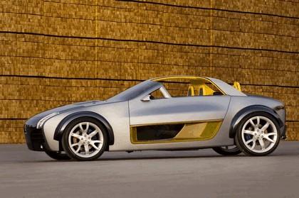 2006 Nissan Urge concept 7