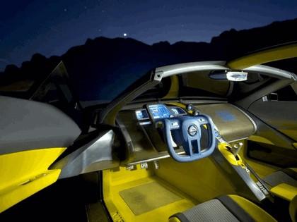 2006 Nissan Urge concept 14