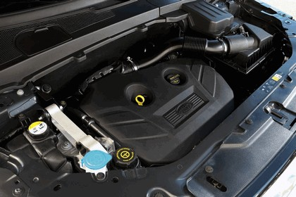 2013 Land Rover Freelander 2 43