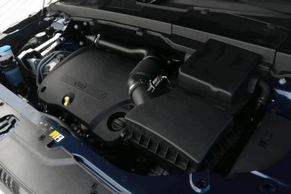 2013 Land Rover Freelander 2 44