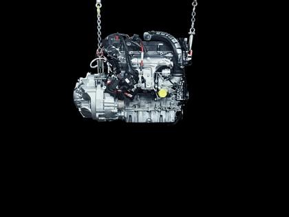 2013 Land Rover Freelander 2 45
