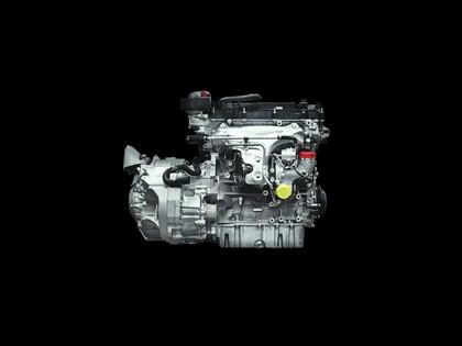2013 Land Rover Freelander 2 46