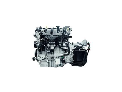 2013 Land Rover Freelander 2 47