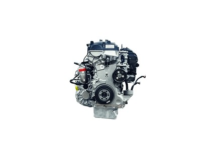 2013 Land Rover Freelander 2 48