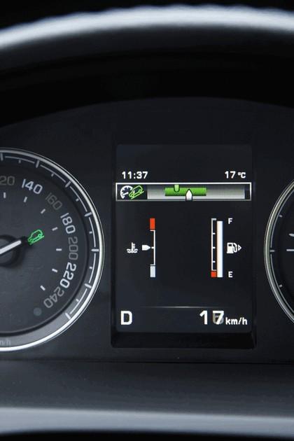2013 Land Rover Freelander 2 55
