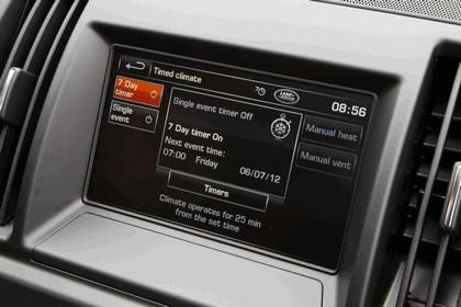 2013 Land Rover Freelander 2 58