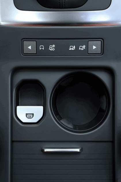 2013 Land Rover Freelander 2 62