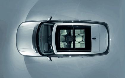 2013 Land Rover Range Rover 3