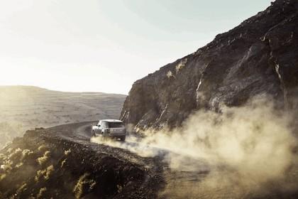 2013 Land Rover Range Rover 44