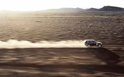2013 Land Rover Range Rover 55
