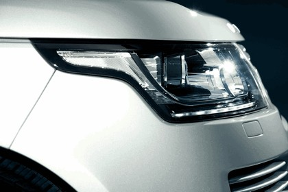 2013 Land Rover Range Rover 78