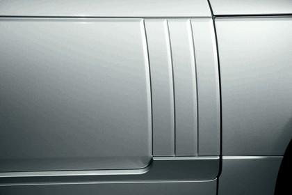 2013 Land Rover Range Rover 79