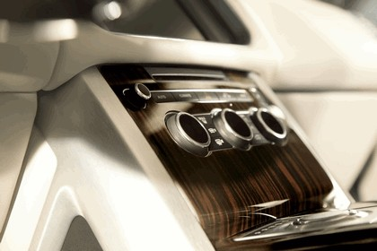 2013 Land Rover Range Rover 88