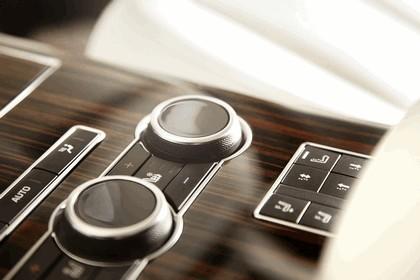2013 Land Rover Range Rover 89