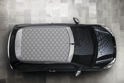 2012 Citroën DS3 cabriolet 22