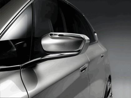 2012 BMW Concept Active Tourer 9