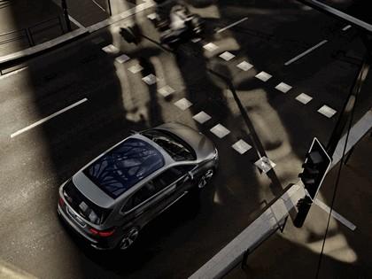 2012 BMW Concept Active Tourer 20