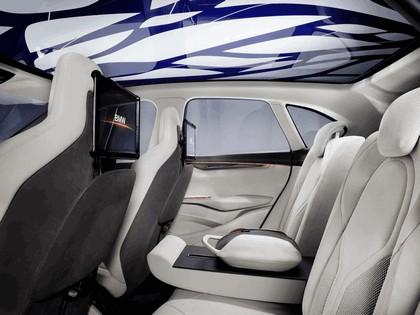 2012 BMW Concept Active Tourer 25