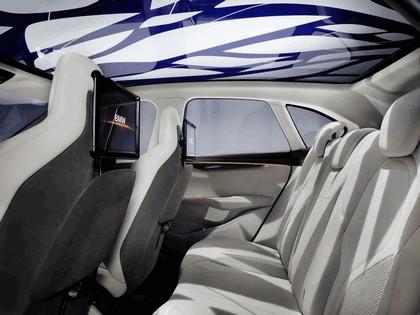2012 BMW Concept Active Tourer 26