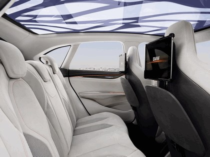 2012 BMW Concept Active Tourer 28